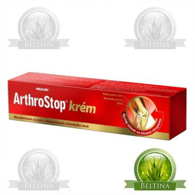 Arthrostop krém 250ml